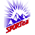 SPORTea USA Logo