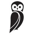 SportHaley.com Logo