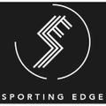 sportingedge.co.nz Logo