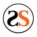 SportingSmiles USA Logo