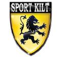 Sport Kilt logo