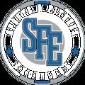 Sports & Fitness Exchange Logo