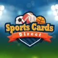 SportsCardsDirect Logo