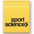 Sport Science Logo