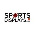 SportsDisplays Logo