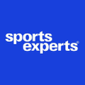 Sports Experts Ca Logo