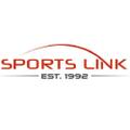 Sports Link Logo