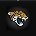 Sports Mania Logo