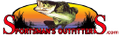 Sportsman's Outfitter Logo