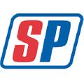 Sportspower Geelong Logo