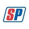 Sportspower Super Store Logo