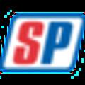 Sportspower Zorich Group Australia Logo