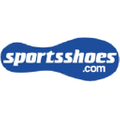Sports Shoes Uk Logo
