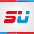 Sportuniform logo