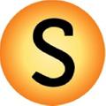 Spotix.com USA Logo