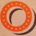 Spotty Herberts Logo