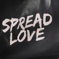 Spread Love Canada logo