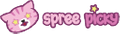 Spree Picky Logo