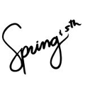 Spring And Fifth Logo