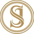 Springers Logo