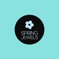 Spring Jewels Logo