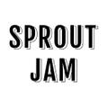 Sproutjam Logo