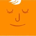 Spruce & Co logo