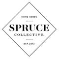 Spruce Collective Logo