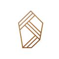 Spruce Nail Shop Logo