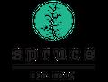 Spruce Toronto Logo