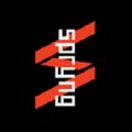 Spryng Logo