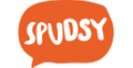 Spudsy Logo
