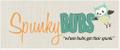 Spunky Bubs Australia Logo