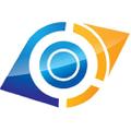 Spycameracctv Logo