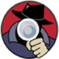 Spyera Logo