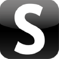 Spyrix Logo