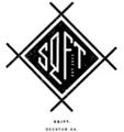 SqFt Decatur Logo