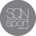 SQN Sport Logo