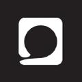 Squared Circle Apparel logo