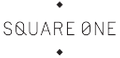 Square Oneffee Roasters Logo