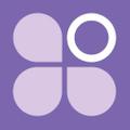 Square Organics Logo