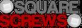 Squarescrews UK Logo