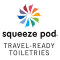 Squeeze Pod Logo