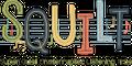 Squilt Music USA Logo