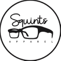 Squints Apparel Logo