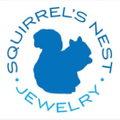 Squirrel's Nest Logo