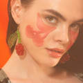 Squish Beauty Logo