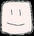 Squish Marshmallows Logo