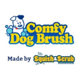 Squish&Scrub logo
