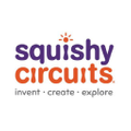 Squishy Circuits Logo